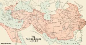 persian-empire-at-its-height=500-BC